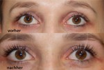 Wimpernlifting01